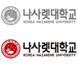 Korea Nazarene University